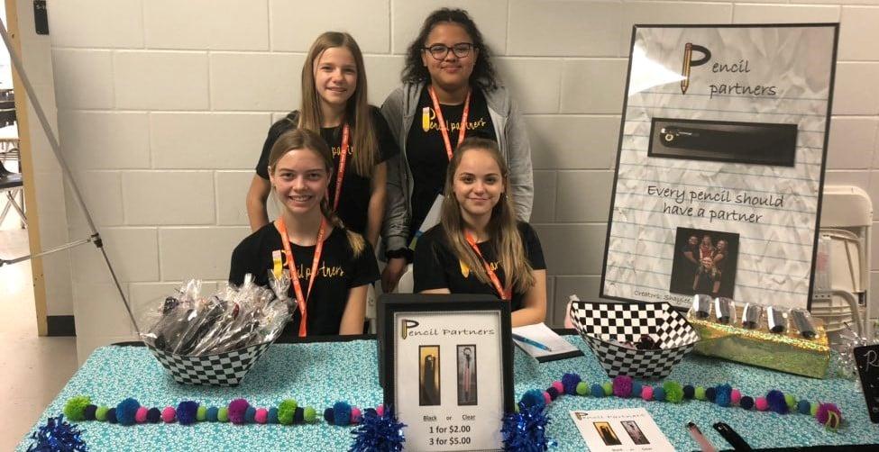 0.2020-2-2 Corkscrew Middle School Pop-up
