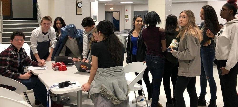 2019.Central301.blog.students.blog (2)