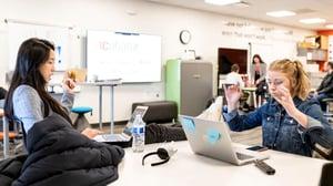 2020.MayoHighSchool.Ohio.article (2)-2