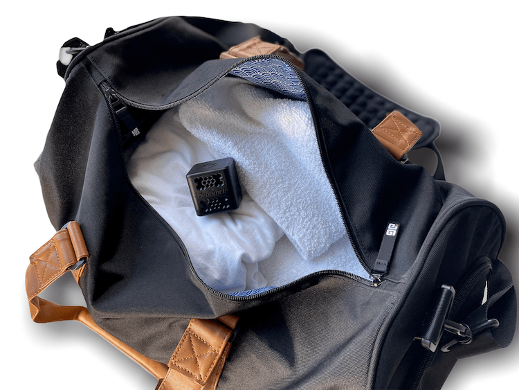 DeoBlock-Gym-Bag
