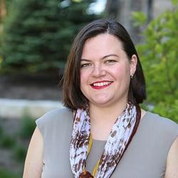 Michelle L. Kusel Ph.D.