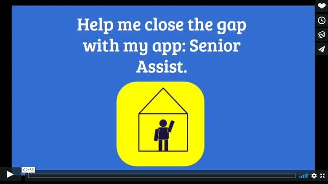 SeniorAssist (2)
