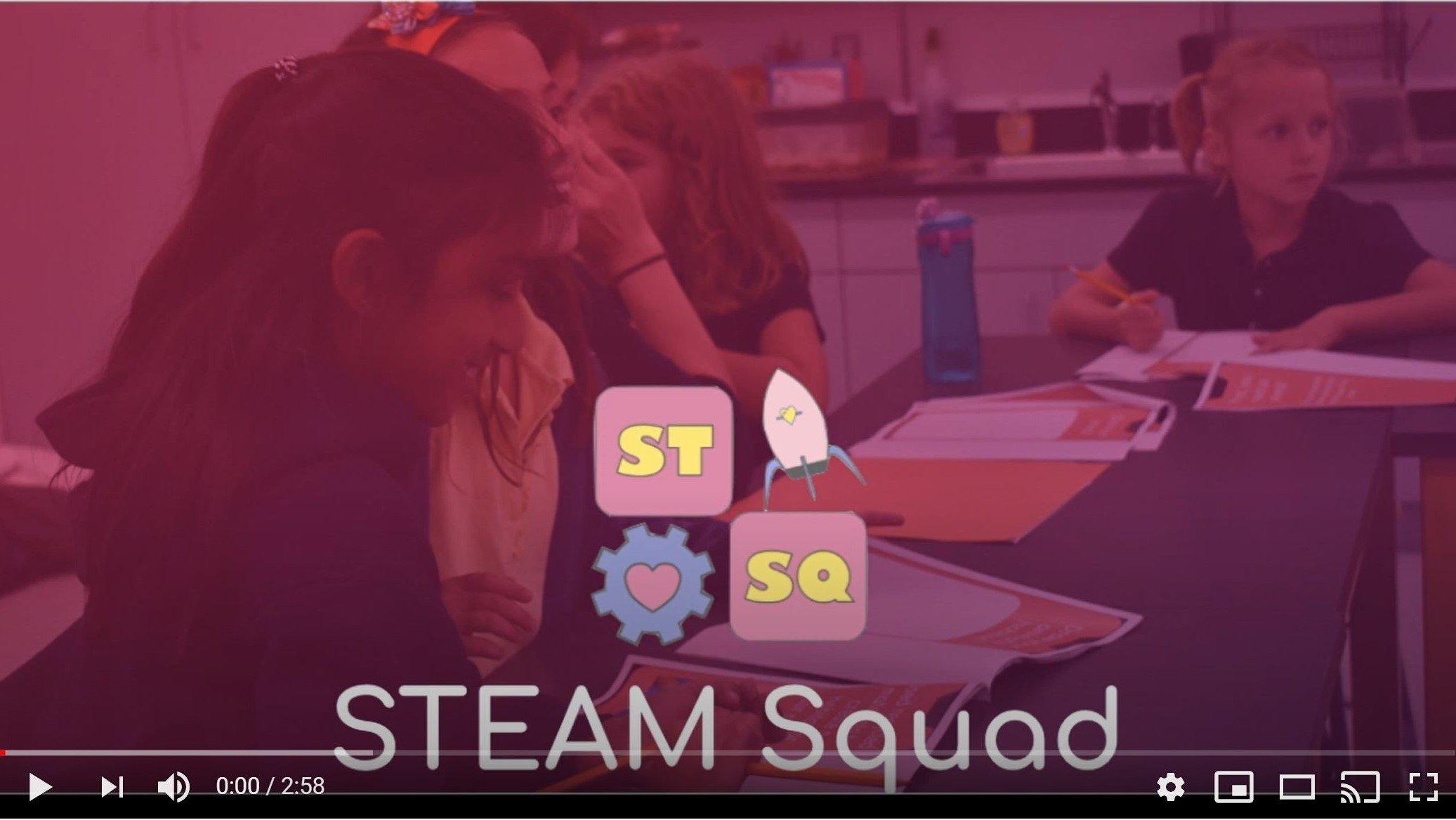 SteamSquad (2)