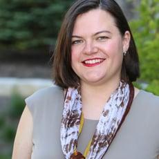 Michelle Kusel