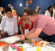 teachers.2018-07-16 INC Summit - Bootcamp 27