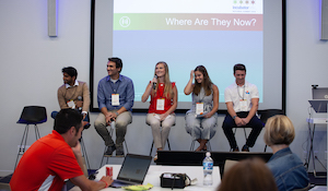 INC-Alumni-Social-Image