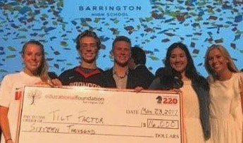 Tilt-Factor-Barrington-pitch-night-2017-2