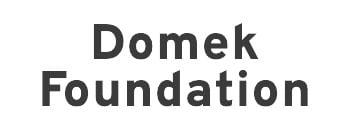 Domek Foundation