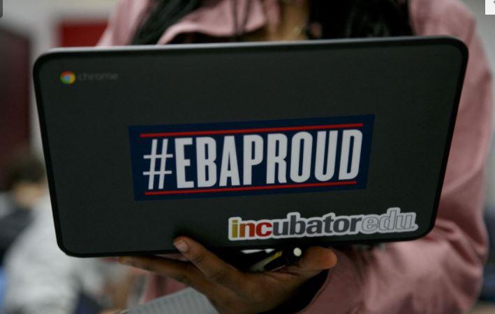 eba-image